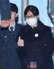 """최순실 나이, 63세로 징역 20년 구형…""""옥사하라는 이야기냐"""" 괴성 질러"""