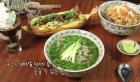 '수요미식회' 쌀국수 맛집으로 선정 된 곳은 어디?…담백한 맛이 일품