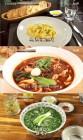 """'수요미식회' 쌀국수 파스타 도삭면, 맛집 가게 위치보니? """"현지의 맛"""""""