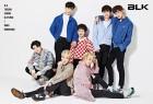 보이그룹 BLK, '믹스나인' 밍밍 합류로 7인조 변신… 19일 '엠카' 첫 무대