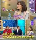 """김이나, 출산 관련 소신 발언 재조명…""""아이 안 낳아도 질문 하지 않는 사회였으면"""""""