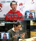 """방은희 아들 김두민, 엄마 요리에 혹독한 평가…""""29점 드린다"""" 폭소"""