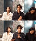 """류이호, 로이킴과 무슨 인연? """"대만 콘서트 당시 만나…영상 남겨주기도 해"""""""