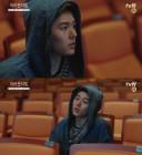 """김동준, '어바웃타임' 완벽 소화…""""모든 개인 일정 취소하고 촬영 돌입"""""""