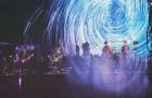 넬, 오는 7월 본격 일본 진출 시작…콘서트 'NELL'S SEASON' 전석 매진