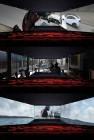 '앤트맨과 와스프' CGV 스크린X 상영…3면으로 즐기는 혁신적 액션 경험