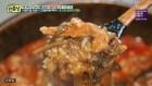 '살림 9단의 만물상' 초간단 얼큰 닭개장·물냉면·오리주물럭·갈비탕 만드는 방법은?