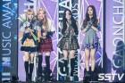 블랙핑크, 7월 걸그룹 브랜드평판 1위…트와이스·에이핑크·모모랜드·레드벨벳 TOP5