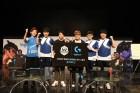 로지텍코리아, '2017 오버워치 월드컵' 한국 국가대표 공식 후원