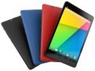정현씨앤씨, 안드로이드 태블릿PC '넥스트북 A8' 출시