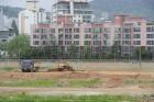 국토부, 단독주택용지 경쟁입찰 변경...서민은 '속수무책'