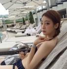 'with 최예슬' 지오 BJ 수입 대박…'BJ 수입 이 정도?'