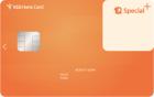 [아 이 금융상품]하나카드, '1Q카드 스페셜 플러스' 출시