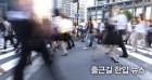 [출근길 한입뉴스] 한국GM '법정관리行' 오늘 판가름, 조양호 사과, 야3당 '드루킹 특검' 회동, '드루킹 CCTV' 뒤늦게 압수수색, 조현민·현아 동반퇴진, 802회 로또 10억8천만원