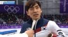 """""""2022년 베이징올림픽 목표"""" 이승훈 잇단 악재 어쩌나"""