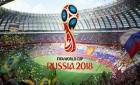 2018 월드컵, 돈은 누가 벌까