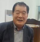 """""""포항시민 위해 위로·용기·희망 전하는 사회 만들자"""""""