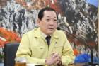 김항곤 군수 불출마로 성주군 선거판도 지각변동