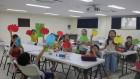 청송도서관, 평생교육 프로그램 수강생 모집