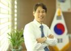 이진훈, 대구시 범안로 운영 무책임한 대처·대응 비난