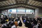 포항시장기·교육장배 초·중·고챔피언스리그 개막