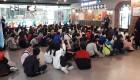 구미교육지원청, 지역 초·중생 대상 진로캠프 열어