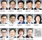 영주시의회 민주당 최초 입성 '진보의 바람'
