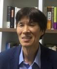 한국당의 속보이는 '퍼포먼스'
