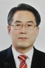 고 김종필 전 총리의 어록과 한국당의 혁신