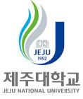 잇따른 정원 미달…미래융합대학 '위기'