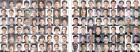 &<도의원 선거 누가 뛰나&> 현역의원 수성 의지, 신예들 도전장