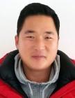 [새의자] 권혁수 평창 봉평청년회장