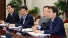 남북 고위급 회담 이달 말 전망… 정상회담 준비 속도