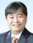[화천]최문순 예비후보 18일 선거사무소 개소
