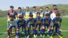 경기 YEOJU FC