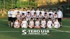 서울 SKH FC