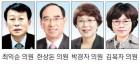"""""""아시안게임 유치 이후 경기장 리모델링 추진"""""""