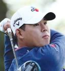 골프 김시우 시즌 첫 PGA 첫승 도전