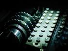 글로벌 칼럼 | 왜 SHA-3을 사용하지 않는가