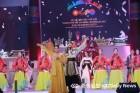 베트남서 꽃피운 '신라의 魂'