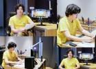 이상순, 'MBC 스페셜' 세월호 4주기 다큐 내레이션 참여