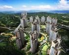 '용인 행정타운 두산위브' 할인분양, 즉시 입주 가능한 수도권 미분양아파트