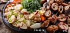 올여름 영양가득 보양식 '한우소곱창전골'은 서면맛집 곱창선생에서