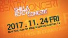 신라면세점, 싱가포르서 '한류 콘서트' 연다