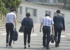 서울 초2~고2 학교폭력 중 35.4% '언어폭력'