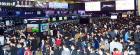 (2018 증시전망)⑨시장 다각화 기대되는 게임·엔터주