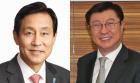 하나금융 회장 인선 '다크호스' 최범수…'경기고 라인' 인연 주목
