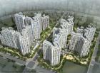 재건축 분양시장, 대형브랜드 아파트 올해도 대세