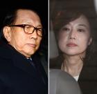 블랙리스트 항소심 23일 선고…박 전 대통령 공모 여부 주목