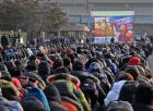 위기의 한국지엠, 국내철수 현실화될까